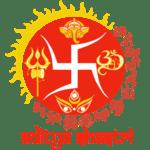 Awarded Best World Famous Astrologer in Delhi, India, Asia