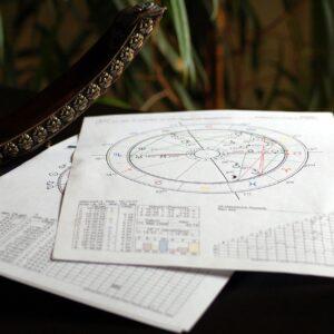 Vedic Matchmaking Package By Best Astrologer In Delhi - Aditya Shastri